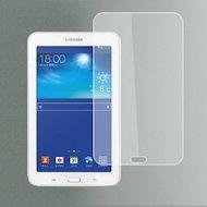 Фото Защитная пленка Ainy Samsung Galaxy Tab3 7.0 матовая