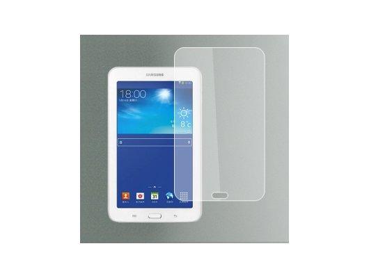 Защитная пленка Ainy Samsung Galaxy Tab3 7.0 матовая
