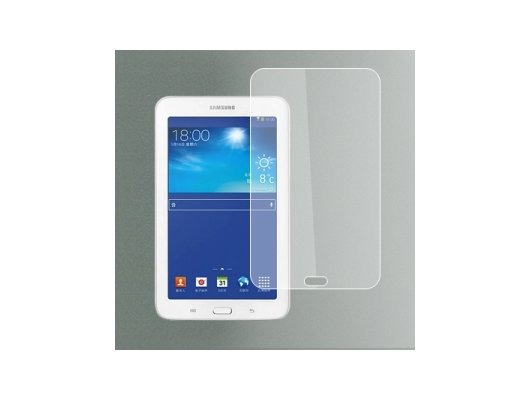 Защитная пленка Protect для Samsung Galaxy Tab A 9.7/SM-T550