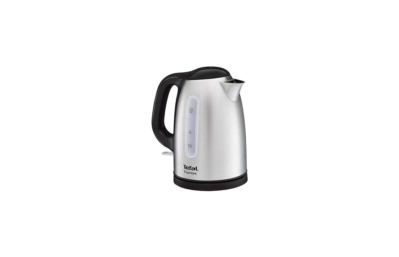 Чайник электрический  TEFAL KI230D30