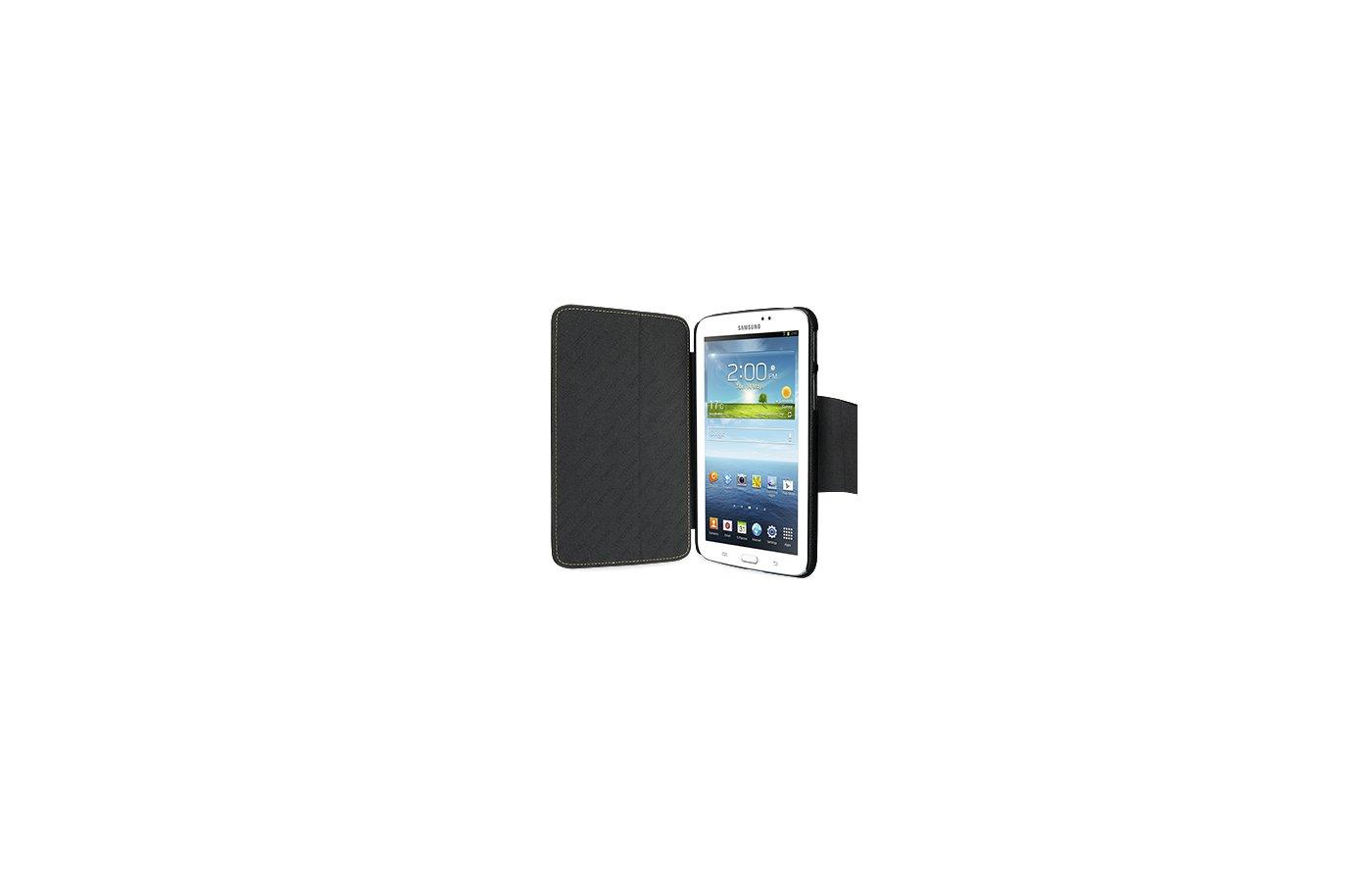 Защитная пленка M-G Premium Samsung Tab 3 7.0 SM-211/P3200
