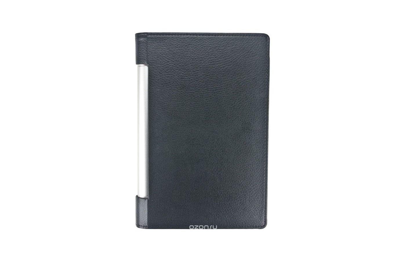 Защитная пленка M-G для Lenovo Yoga Tablet 8