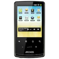 Фото МР3 плеер Archos 32 internet tablet 8Gb