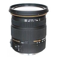 Объектив Sigma AF 17-50mm f/2.8 EX DC OS HSM для Canon