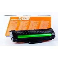 Картридж лазерный T2 совместимый TC-X3200 (с чипом)