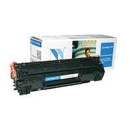 Картридж лазерный NV-Print совместимый с Canon 737 для i-SENSYS MF210/210w//MF211/211w/MF211n/ 212/212w/216/216d/216n/