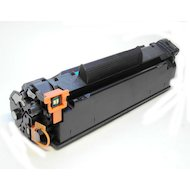 Фото Картридж лазерный NV-Print совместимый Canon 728 для MF4580dn/4570dn/4550dn/4450/4430/4410/HP LJ Р1566/Р1606W/ Черный.
