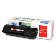 Картридж лазерный NV-Print совместимый Canon 725 для LBP 6000/6000B/HP LJ Р1102/Р1102W. Черный. 1600 страниц.