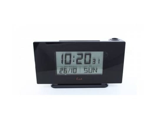 Настольные часы Ea2 BL505 Проекционные часы