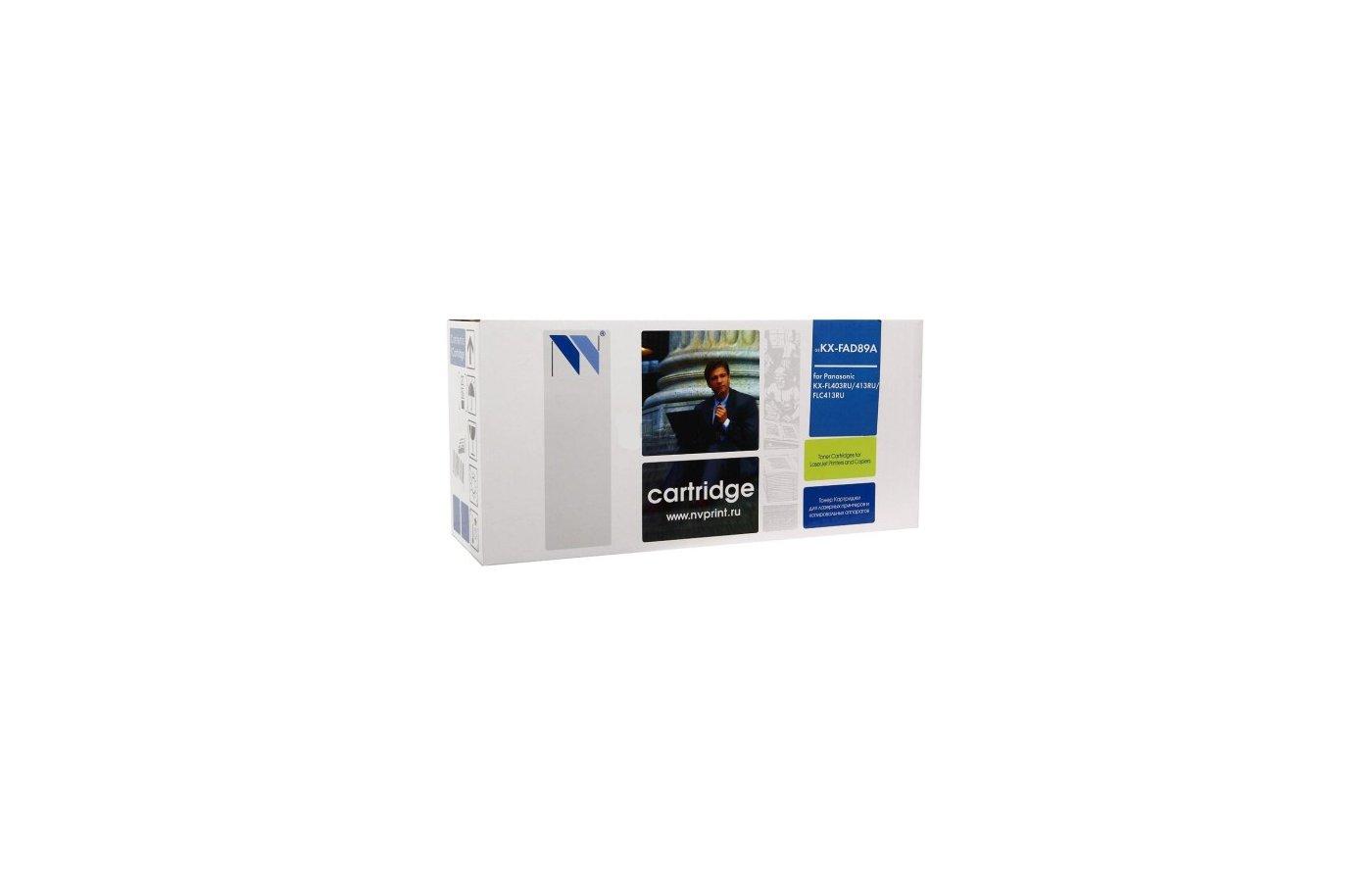 Картридж nv print xerox (013r00625) black для wc 3119 совместимый, 3000 стр
