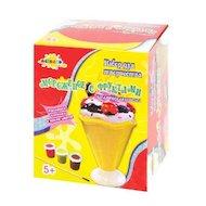 Altacto ACR1509-101 керамическая копилка Мороженое с фруктами