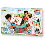 Фото Игрушка Altacto ALT0202-101 Развивающий набор Маленький художник