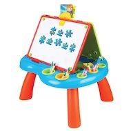 Игрушка Altacto ALT0202-101 Развивающий набор Маленький художник