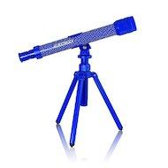 Фото Bebelot BEB0403-113 Телескоп Ближе к звёздам