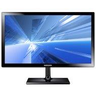 Фото LED телевизор SAMSUNG LT22C350