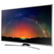 Фото 4K (Ultra HD) телевизор SAMSUNG UE 60JS7200