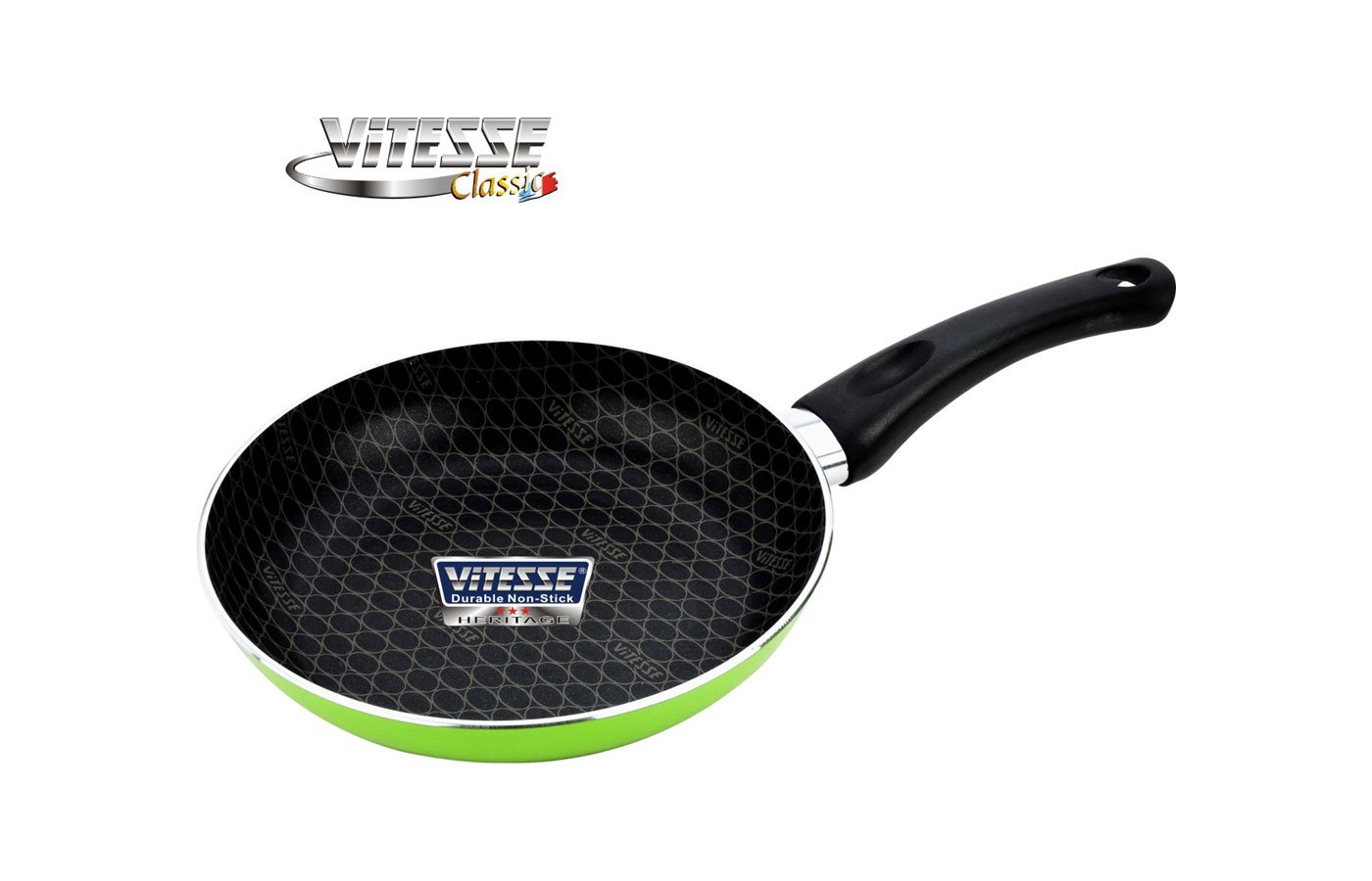 Сковорода VITESSE VS-7415 сковорода