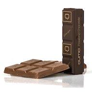 Портативный аккумулятор QUMO PowerAid Chocolate 2.6
