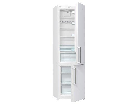Холодильник GORENJE RK 6201FW