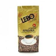Молотый кофе LEBO Original 200гр