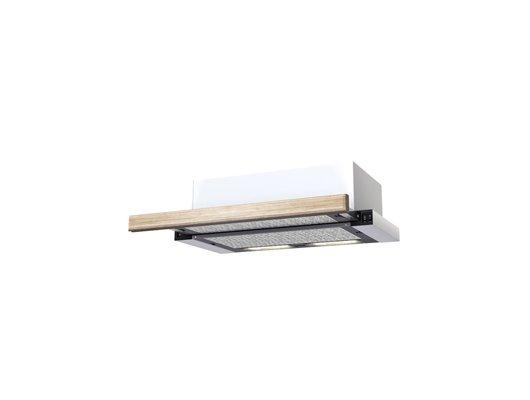 Аксессуар для в/о деревянная панель (неокрашенная) для KAMILLA
