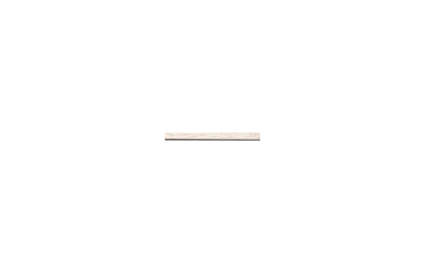 Аксессуар для в/о деревянная панель (позитано) для KAMILLA