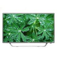 Фото LED телевизор DOFFLER 32BH 15-T2
