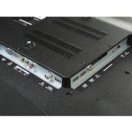 Фото LED телевизор DOFFLER 43BF 35-T2