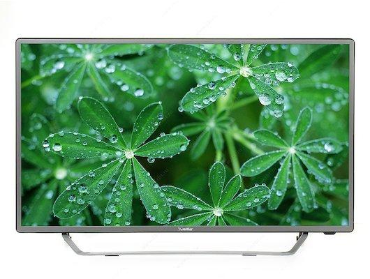 LED телевизор DOFFLER 32BH 15-T2