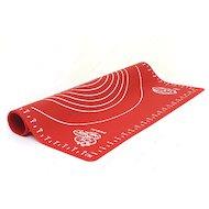 Фото Текстиль кухонный EXCOOK H15239 Силиконовый коврик