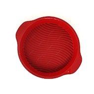 Фото Форма для выпечки силиконовая EXCOOK H15311 Силиконовая форма для выпечки