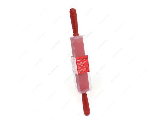 кухонные принадлежности EXCOOK H15288 Скалка