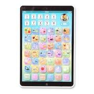 Фото Игрушка BBFun 82030 Мини-планшет развивающий