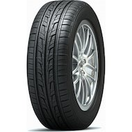 Шина Cordiant Road Runner 185/60 R14 TL 82H