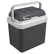 Автохолодильник SUPRA MFS 24 Термохолодильник