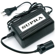 Фото Автохолодильник SUPRA AS 50 Адаптер 220Вт для сумок-хол-ков