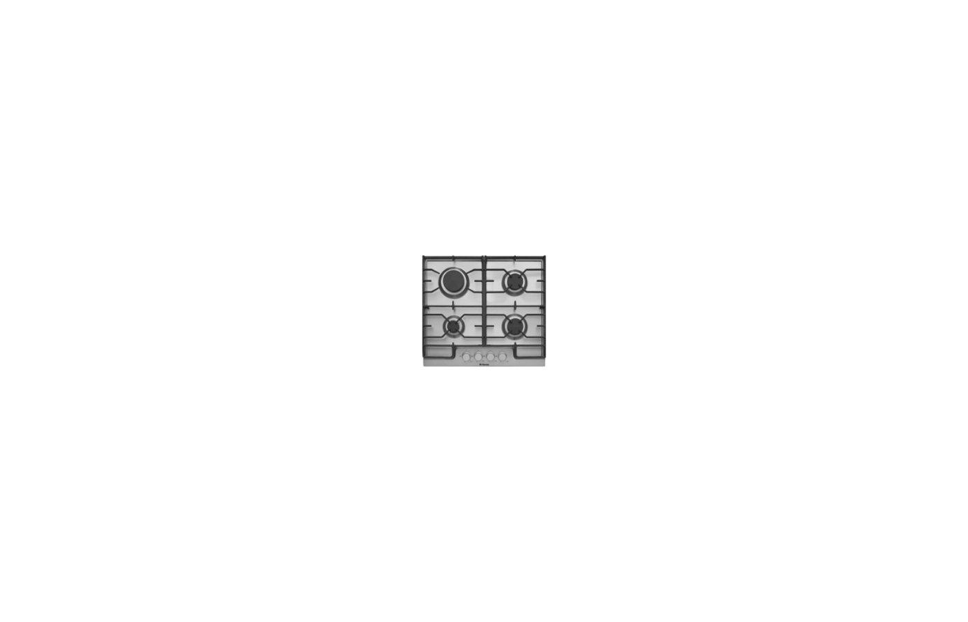 Варочная панель HANSA BHGI 63110035