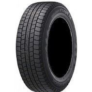 Шина Hankook Winter I*cept IZ W606 195/65 R15 TL 91T