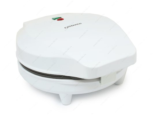 Бутербродница EXMAKER NMM-1030