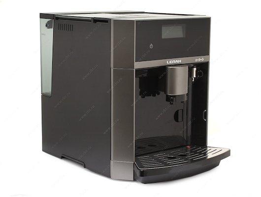 Кофемашина LERAN FAM-2066