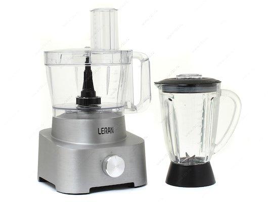 Кухонный комбайн LERAN FPM-1270