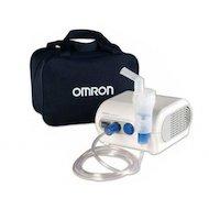 Фото Прочие косметические приборы OMRON С-28 Ингалятор