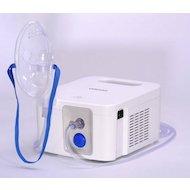 Фото Прочие косметические приборы OMRON С-900 Ингалятор