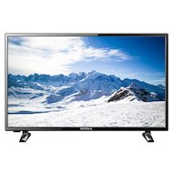 LED телевизор SUPRA STV-LC24T440WL