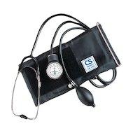 Фото Термометры и измер. давления CS Medica CS-105 с фонендоскопом