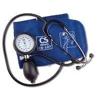 Термометры и измер. давления CS Medica CS-107 с фонендоскопом