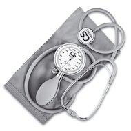 Термометры и измер. давления CS Medica CS-110