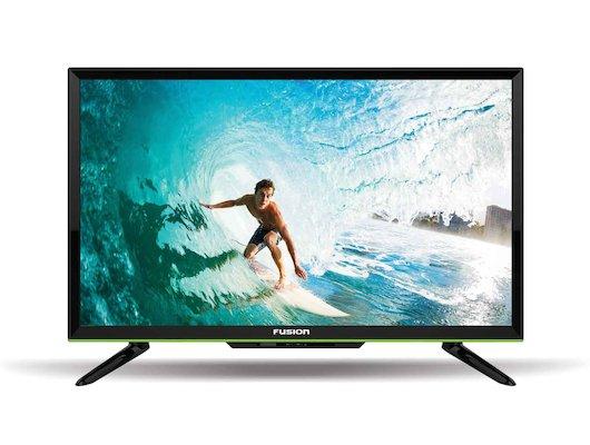 LED телевизор FUSION FLTV-28C12