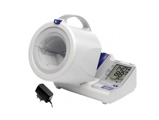 Термометры и измер. давления OMRON i-Q132
