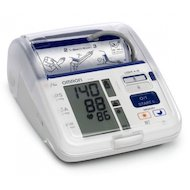 Фото Термометры и измер. давления OMRON i-С10